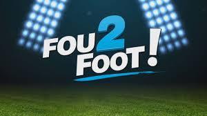 """Dominique Sappia invité de l'émission télé """"Fou 2 Foot"""" à 18h (TV Sud Provence)"""