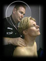 Mika Salo. Arrows Formula 1. 1998